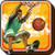 Street Dunk 3 on 3 Basketball app for free