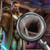 Secret Society:Hidden Objects icon