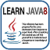 Learn Java-8 app for free