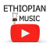 Ethiopian Music Android app for free