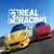 Real Racing 3 New app for free