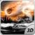 Apocalypse 3D LWP icon