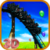 Roller Coaster Balloon Tap app for free