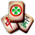 Ancient Mahjong app for free