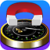 Gold Metal Detector icon