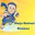 Ninja Subway Runner  icon