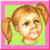 Growing Pains V1.01 icon