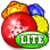 Jewellust Xmas Lite app for free