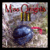 MissQnights III icon