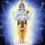 Vishnu Avatar app for free