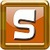 Sumerize Free app for free