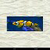 Guess Fish icon