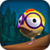 Temple BIrd Run icon