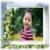 Fantastic Frames app for free