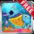 STELLA Fish icon