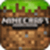 Minecraft Pocket Edition mod mcpe icon