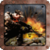 Xonix Assault Java icon