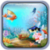 The Fish Rescue icon