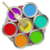 home color paint idea app for free