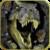 Hunt Jurassic Dino - Sniper 3D app for free