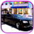 Limo Simulator 2016 City Driver app for free