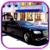 Limo Simulator 2016 City Driver icon