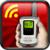 WiFi Walkie Talkie icon