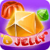 Jewels Jelly Crush icon