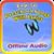Top 70 Preschool Songs With Lyrics app for free