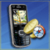 GPS Action icon