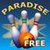 Bowling Paradise FREE app for free