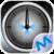 Lie Detector Meter app for free