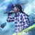 Lil Wayne HD Wallpapers app for free