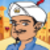 Akinator Lite app for free