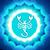 Scorpio 2013 icon