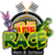 The Race Hare and Tortoise app for free