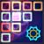 E Block Breaker icon