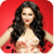 Sonakshi Sinha app for free