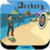 Archery Game Free icon