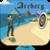 Archery Game Free icon