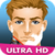 Waxing Salon Ultra HD app for free