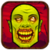 Zombie Killer Tap icon