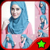 Tutorial Hijab Trendy app for free