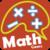 Mental Math Game icon