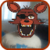 FNAF Photo Stickers app for free