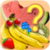 Guess Fruit Berry app for free