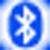 djk-Bluevoice BETA icon