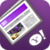Yahoo! News app archived