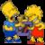 Simpsons Prank Calls Soundboard app for free