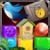 Bird Rescue Free icon